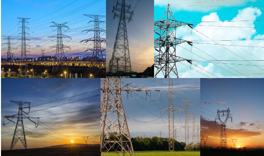 国网辽宁电力:1月新增7起不良行为处理