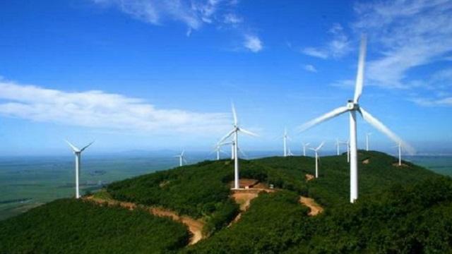 风电运维市场巨大 形势严峻
