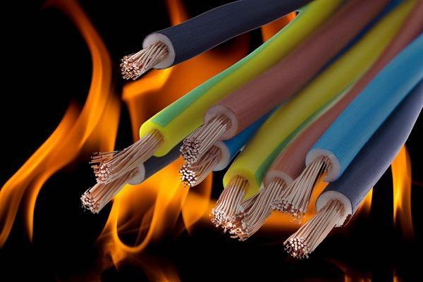 到2025年全球防火電纜市場規模達23億美元