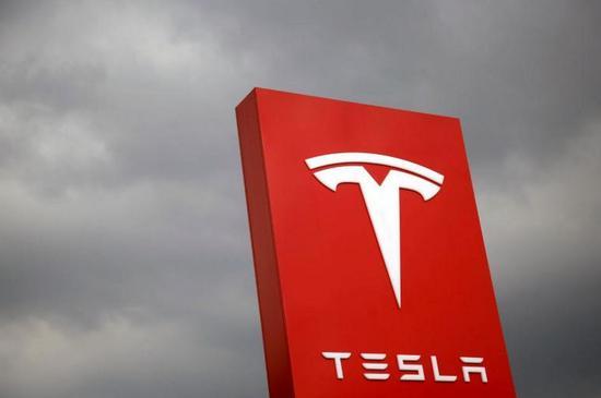 工信部苗圩:特斯拉是中国扩大汽车开放的首批受益者