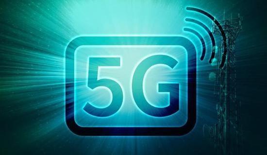 文在寅:5G将为韩国产业发展创造机会