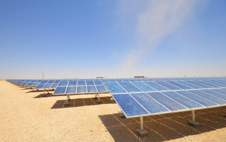 美国电力公司AES退出英国和约旦电力市场