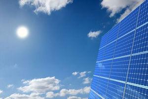 发改委:适当降低新增分布式光伏发电补贴标准