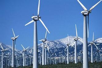 發改委:2021年新核準陸上風電項目國家不再補貼