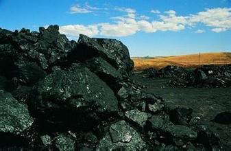 中国5月份煤炭进口量同比增加23%