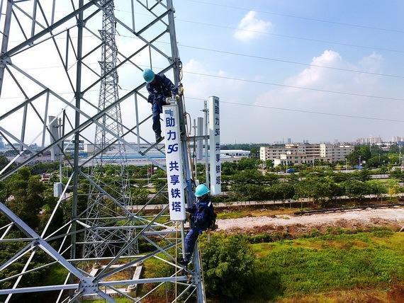 http://www.jienengcc.cn/meitanhuagong/101791.html