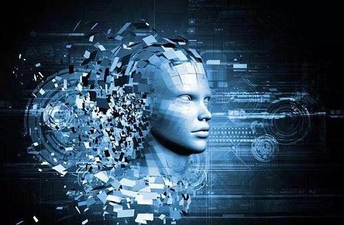 工信部副部长陈肇雄:构筑我国人工智能发展新优势