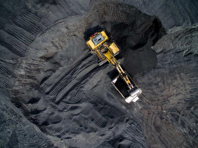 印尼计划修订国内煤炭市场法规 支持煤气化发展