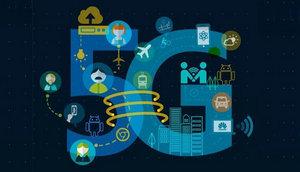 工信部通信局:已核发5G设备进网批文7张
