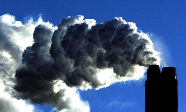 2020单位gdp碳排放_人均gdp单位图