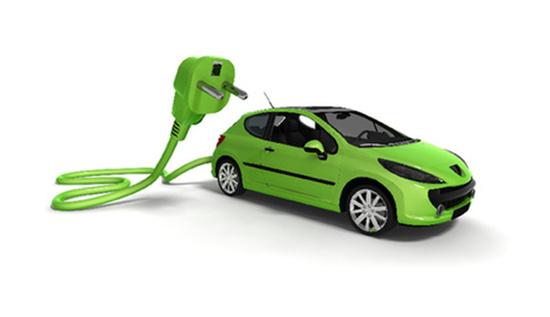 新能源乘用车市场年内再现负增长