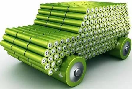 2030年全球锂离子电池需求或超过2000吉瓦