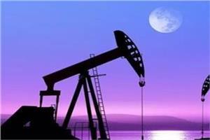 我国单日天然气用量破10亿立方米