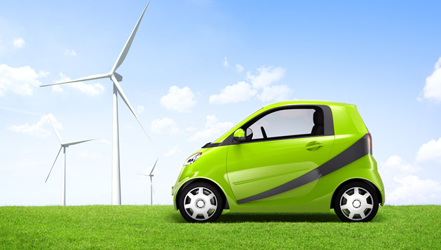 新能源车企把用户服务做好才能参与未来竞争