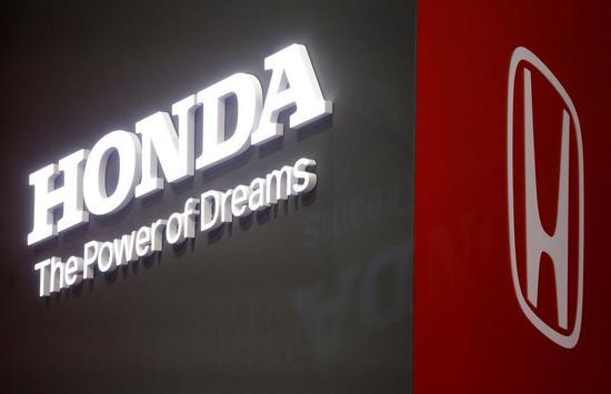 本田�M2021年在�W洲停售柴油� 2025年全面��踊�