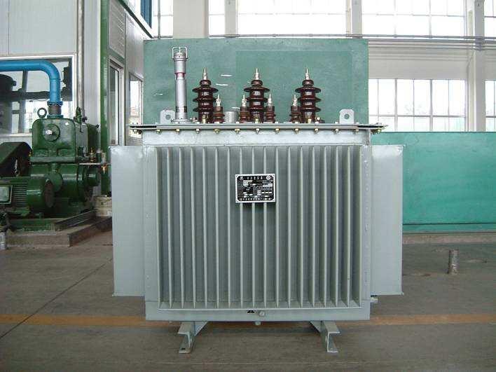 聊城鑫大变压器有限公司供黄冈供电公司10kv变压器存在温升试验不合格等问题