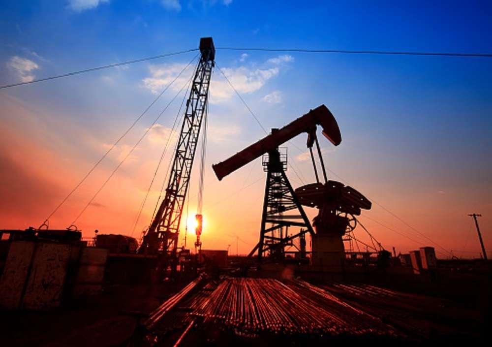 2020年自动化与数字化技术将为上游油企节省千亿美元