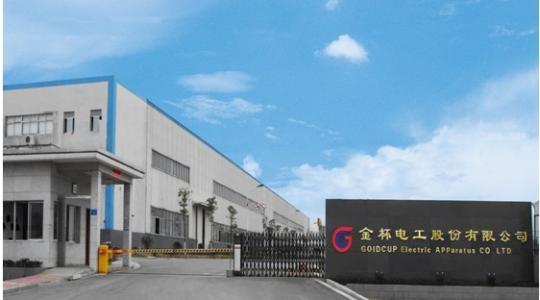 http://www.zgcg360.com/shuinuandiangong/484193.html