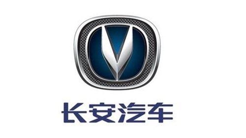 http://www.jienengcc.cn/hongguanjingji/138066.html