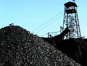 <strong>9月全国进口煤炭3028.8万吨 同比</strong>