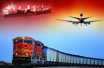 """商务部专家:""""一带一路""""促进世界经贸合作发展"""