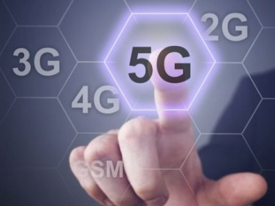 国家铁路集团:5G成熟后考虑用900M频段建设5G专网