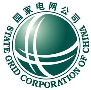 http://www.jienengcc.cn/shujuyanjiu/156292.html