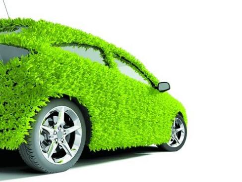 中国新能源汽车行业用户满意度指数提升