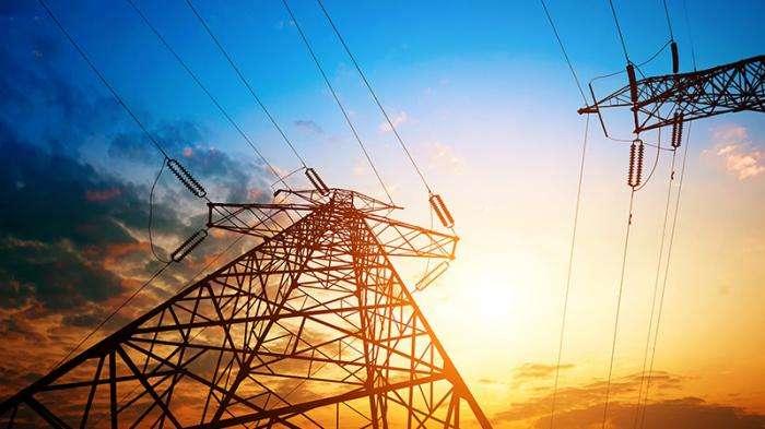 南方电网首次开展直流线路无人机自主精细化巡视