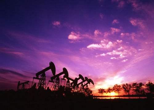 大庆油田2019年海外权益产量首次突破900万吨