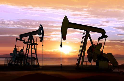 需求增长将超中国 印度石油进口