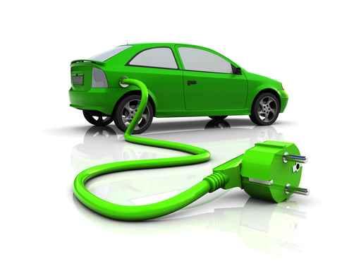 工信部部长苗圩:2019年新能源汽车销量超120万辆