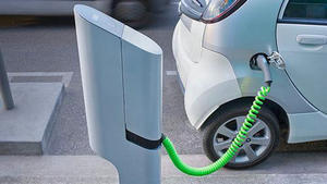能源局:今年将加强充电基础设施相关行动计划的督促实施