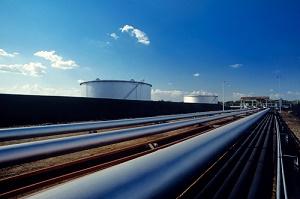 苏南区块天然气年产量超26亿方