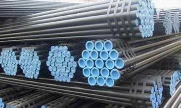 李新创:中国钢铁行业民企产量占全行业61%