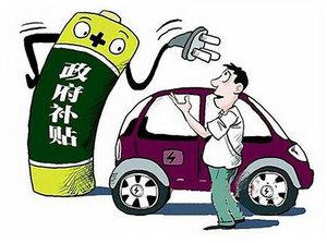 http://www.carsdodo.com/xiaoliangshuju/334982.html