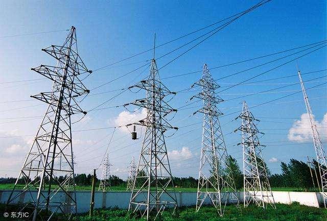 2019我国电力、热力生产和供应业利润总额增19.0%