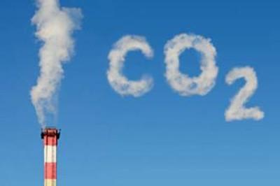 2019年德国碳排放总量降低至8.11亿吨