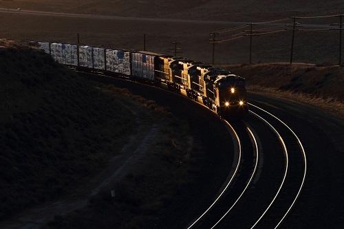 专家:煤炭复产率低于平均水平 但不会造成限电
