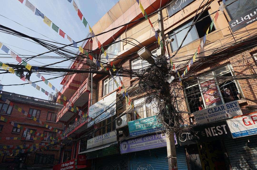 http://www.jienengcc.cn/jienenhuanbao/192024.html