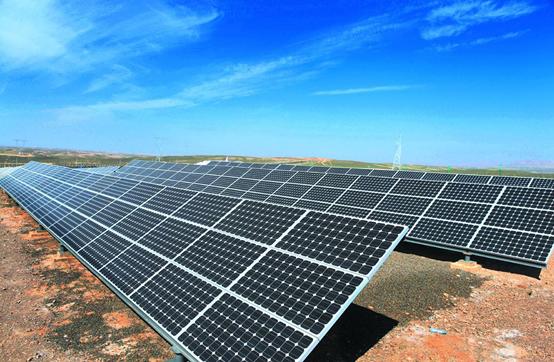 光伏度电成本逼近脱硫煤标杆电价 光伏补贴或退出历史舞台