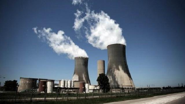 巴西核能企业与美国西屋电气拟合作