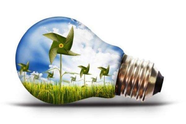 IRENA:到2030年可再生能源年度投資須達7370億美元