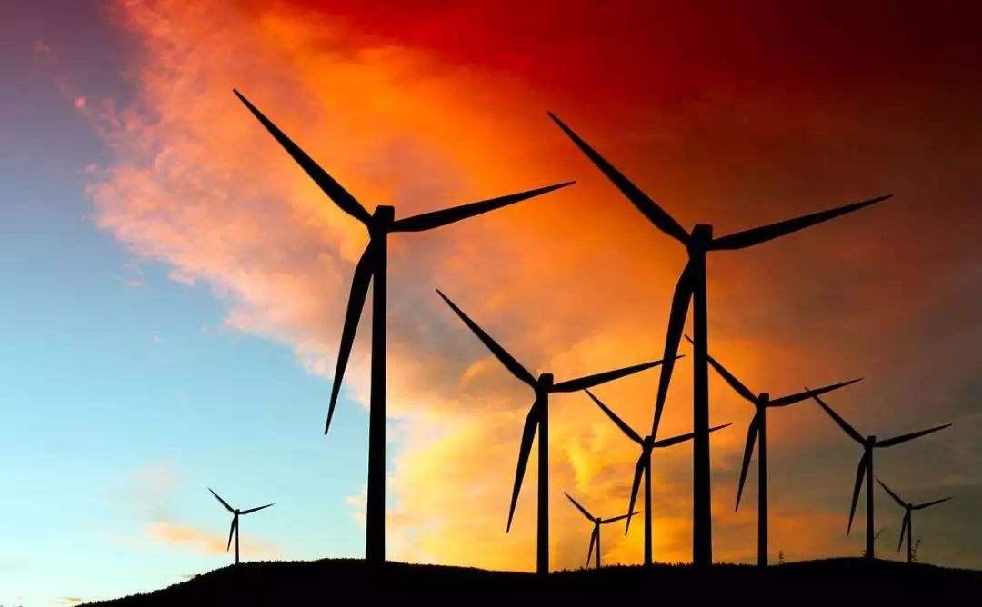 过去10年全球陆上风电运维成本增加209%