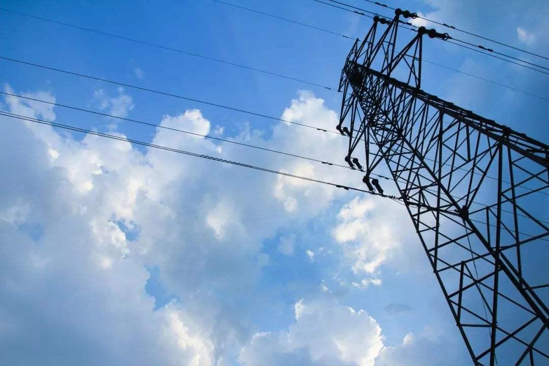 国网福建电力:3月新增不良行为