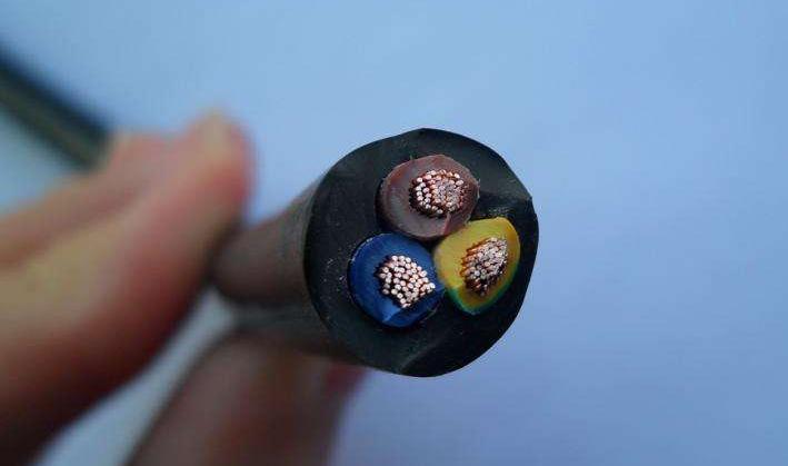 广西抽查119批次电线电缆 4批次不合格