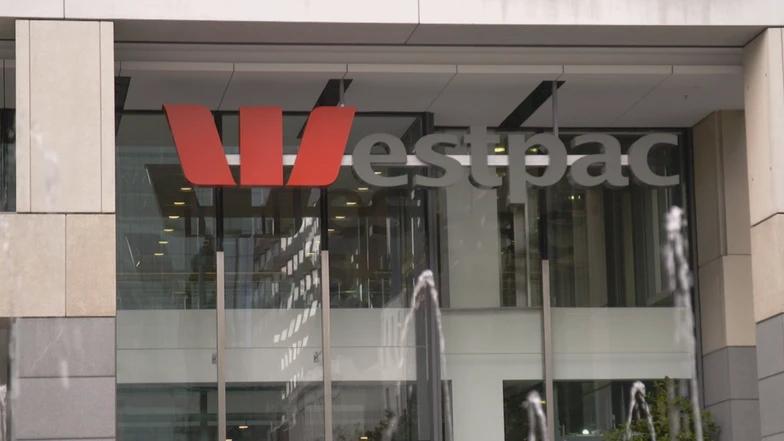 澳洲西太平洋银行宣布2030年停止