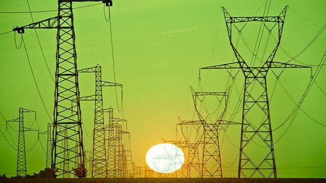 国家能源局发布《关于建立健全清