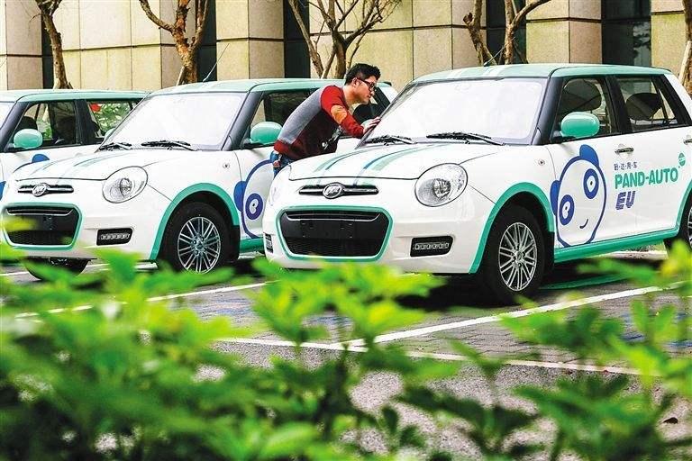 http://www.jienengcc.cn/gongchengdongtai/232996.html