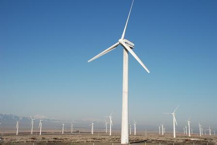 港股新能源公司估值持续走低加速私有化